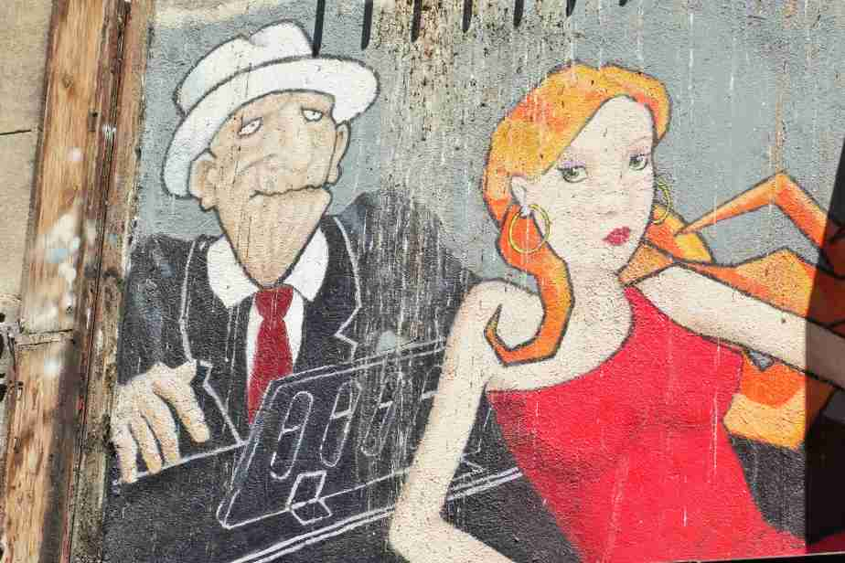 street art la plaine 1-min