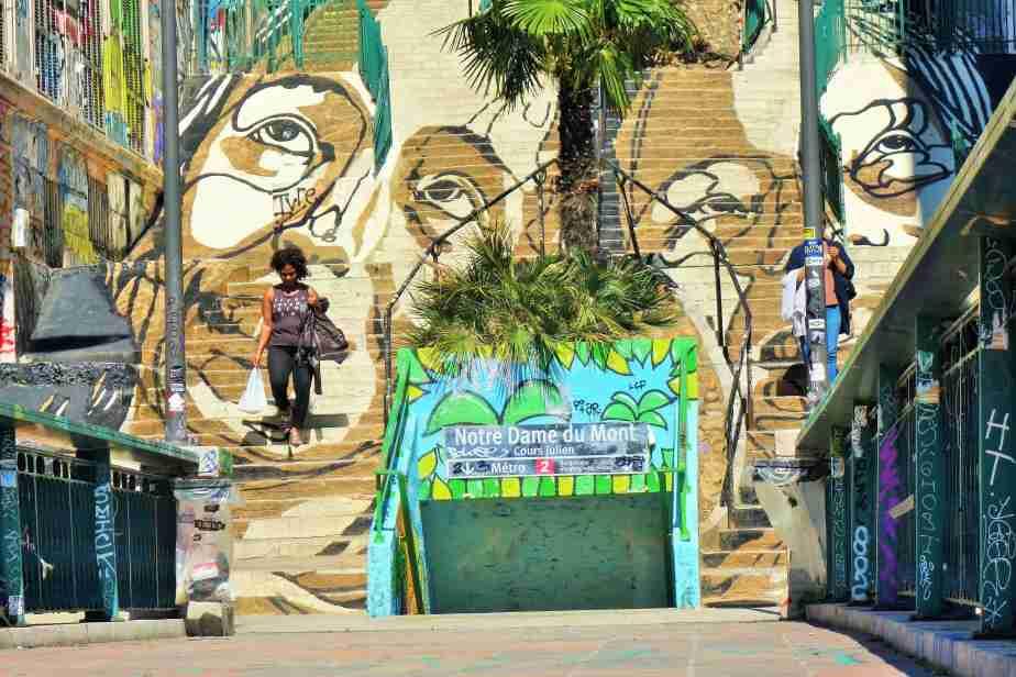 street art la plaine 3-min