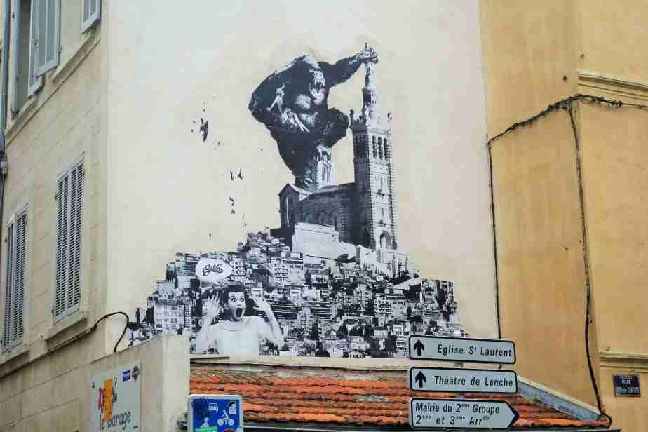 street art panier 1-min